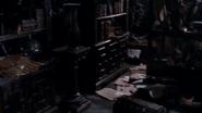 Hall of records secret chamber II