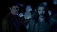 Balinor and Merlin3
