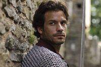 Lancelot2
