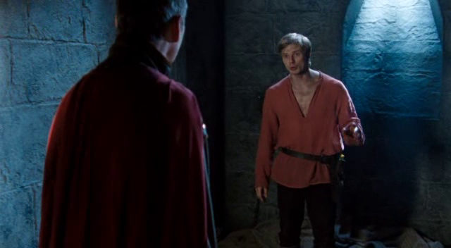 File:Uther and Arthur.png
