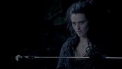 Morgana-sword