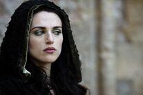 Morgana Pendragon-1