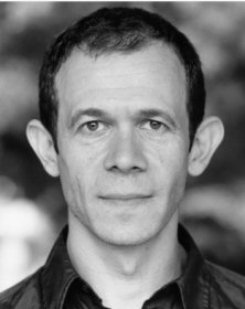 adam godley suitsadam godley breaking bad, adam godley, adam godley suits, adam godley rain man, adam godley imdb, adam godley love actually, adam godley charlie and the chocolate factory, adam godley gay, adam godley net worth, adam godley height, adam godley ears, adam godley merlin, adam godley anything goes, adam godley interview, adam godley kenneth williams, adam godley jon hartmere, adam godley lie to me, adam godley alex belcourt