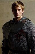 Merlin S2 Bradley James 008