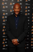 Colin Salmon HQ (99)