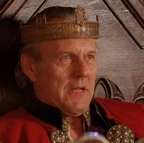 File:King Uther in Series 4.png