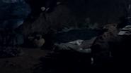 Balinor's Cave V