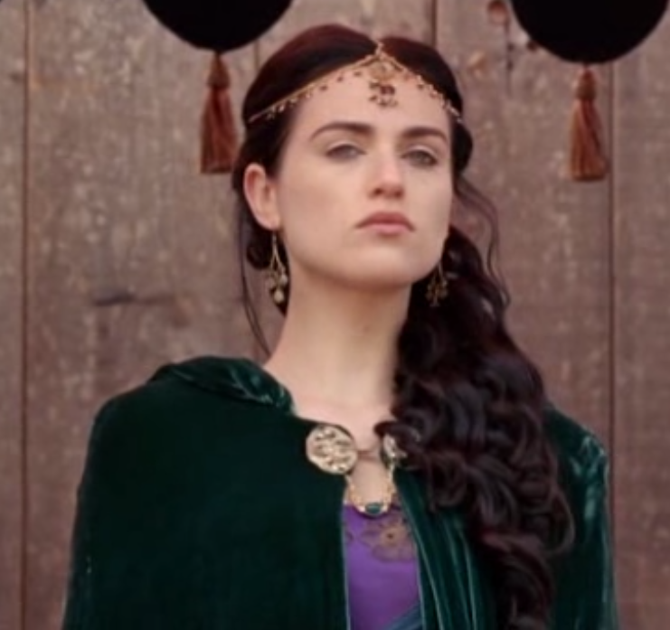 Image Morgana 8 Png Merlin Wiki Fandom Powered By Wikia
