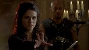 Morgana poppet blocked spell