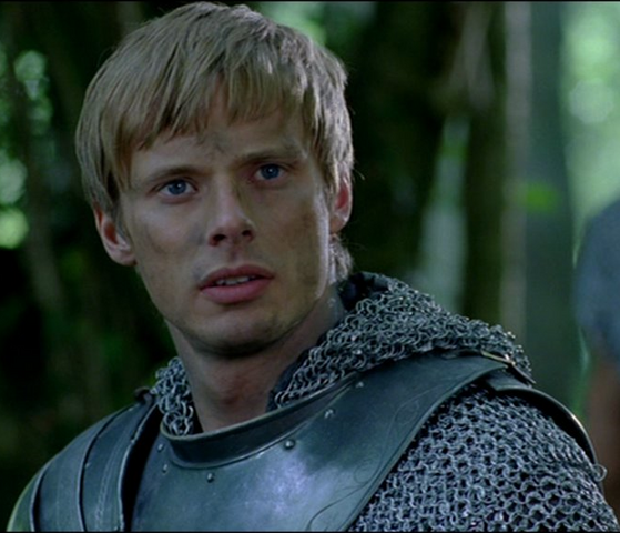 File:Arthur in Aithusa.png
