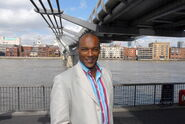 Colin Salmon HQ (73)