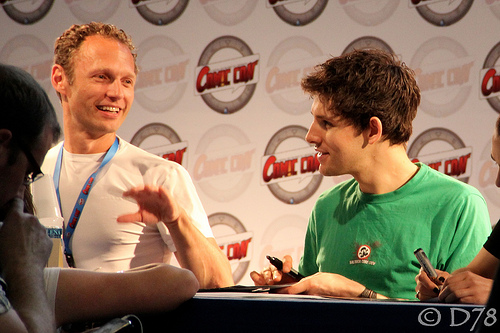File:Julian Jones and Colin Morgan.jpg