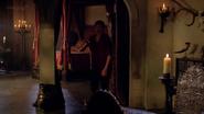 Uther's chambers 4.3 VI