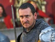 Knight-Valiant-merlin-villains-15385072-1600-1200