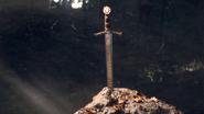 Excalibur IV