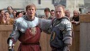 Arthur and olaf 2