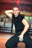 Will Mellor (23)