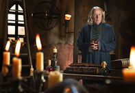 Merlin S1 Richard Wilson 001