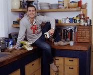 Will Mellor (12)