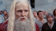 4. Emrys in Queen of hearts