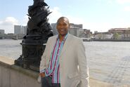 Colin Salmon HQ (65)