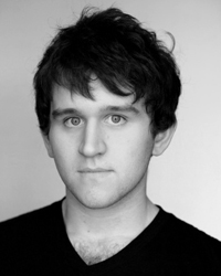 Harry-melling-large