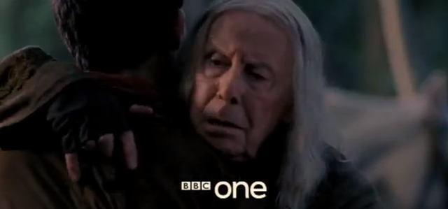 Merlin Season 6 Full Episodes