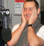 Will Mellor (5)
