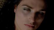 Morgana dreaming