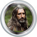 File:Badge-4764-5.png