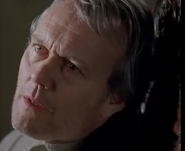 Uther s04