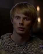 Arthur 300