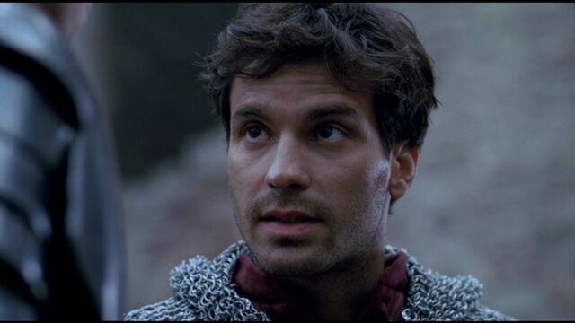 File:Lancelot 000.jpg