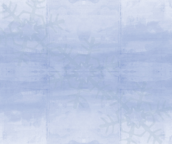 File:Search background icy.png