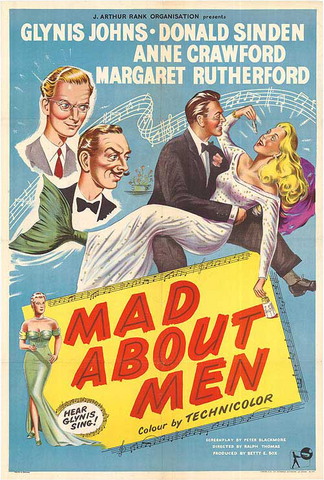 File:Mad About Men.png