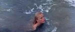 Lorelei From Beach Blanket Bingo 02