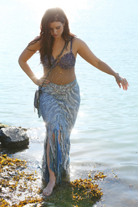Ariel (Once Upon a Time) 2