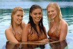 H2O Triple