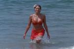 Marina From Power Rangers 32