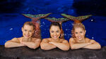 Mako Mermaids Season 1