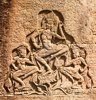 File:8582750-apsaras-celestial-nymphs-of-khmer-mythology-are-commonly-found-adorning-the-temples-of-angkor.jpg
