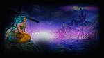 The Siren's Nightmare