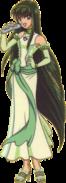 Super Idol Rina