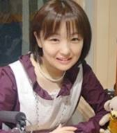 File:Masayo.jpg