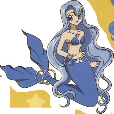 File:Mermaid Noel.png