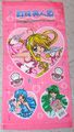Merchandise - Idol Towel.jpg