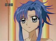 Hitomi mermaid2