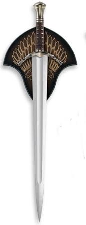 Gondorsword