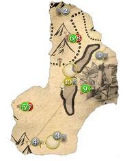 468px-Minasmorgul map