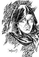 Wraith (2)